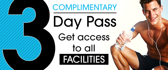 dhp_web_fitnesscentre-3daypass_0916